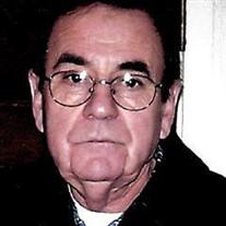 Juventino Ramirez