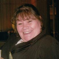 Pearl Ann Lowe