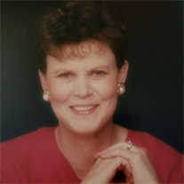 Bonnie Jean Sieck