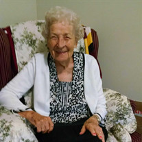Helen E. Moran