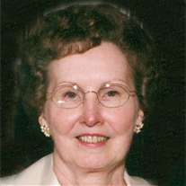 Mrs. Evelyn P. Macht