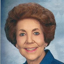Sandra Payton Patterson