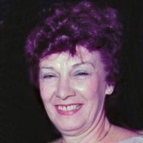 Clara C. Rynkiewicz