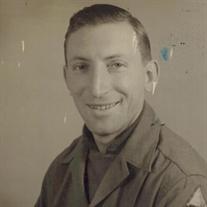 William Clark Hale Jr