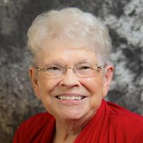 Darlene A. Moore