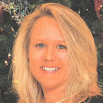 Susan Kaye Goodson
