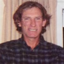 Jerry Wayne Allport