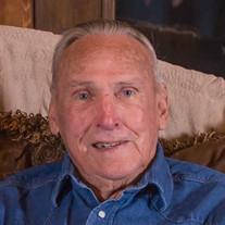 Conrad L. Hamlin