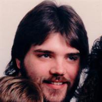 James L. Chapman II