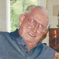 Charles Edward Clark