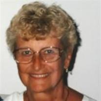 June Ulmer Harper