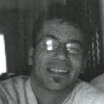 Blaine Mark Kallestad
