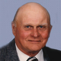 Edward Eddie Mathiasen, Jr.