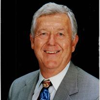 John Henry Clanton