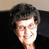 Barbara J. Kumpf