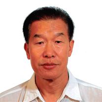 Xiaofeng  Guan