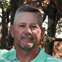 Rickey Lee  Miller