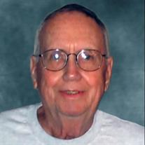Francis E. Kline