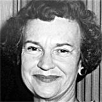 Elizabeth A. Corbett