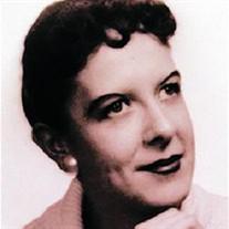 Anne M. Patt