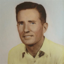 Kenneth J. Alsup