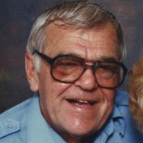 Arthur E. Flagel