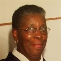 Carole Jean Askew