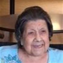 Adela R. Solis