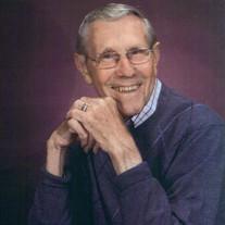 Delbert Gottsacker