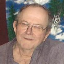 Leo  James Prevost