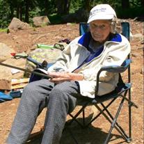 Ethel Winona HASBROOK