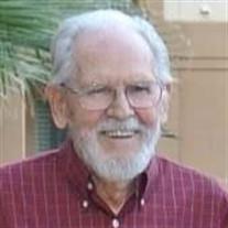 Harold A. Jackson Jr.