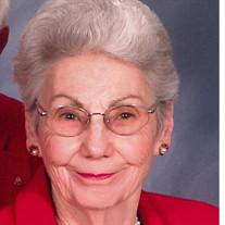 Joyce J. Mathews