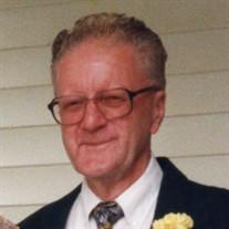 Henry  Hutson Inman