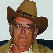 John Vincent Garity