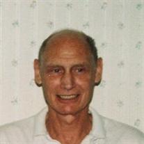 William  Henry Mehan