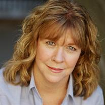 Mary  R. Baldwin
