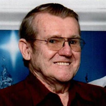 Dale McMunn