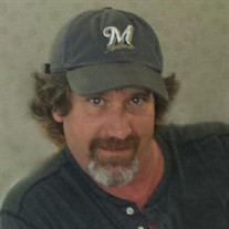 Robert L. May