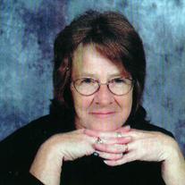 Karen Spiczka