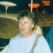 Catherine J. Junk