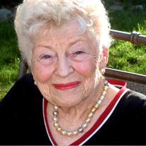 Martha  Weintraub Brenner