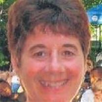 Karen M. Pologa