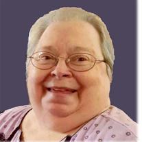 Marcella J. Reis