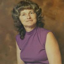 Barbara  J. Kent