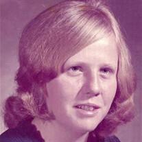 Susan Dawn Cremeans