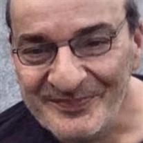 Alfred J. Maroli