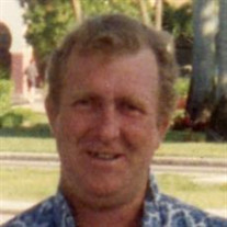 Jerry C Watson