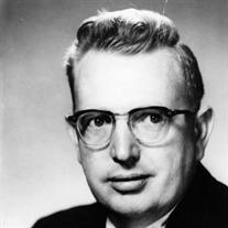 Ronald  J Searle