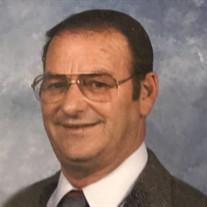 Gene L. Craft
